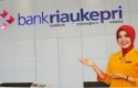 Bank-Riau-Kepri.jpg
