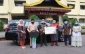 Bank-Riau-Kepri5.jpg