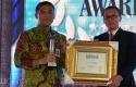 Bank-Riaukepri-Terima-Penghargaan-InfoBank.jpg