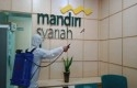Bank-Syariah-Mandiri-Teluk-Kuantan3.jpg