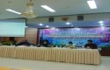 Bantuan-APB-untuk-Riau.jpg