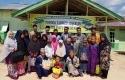 Bantuan-Paket-Ramadan-IKA-Unri-RAPP.jpg