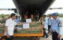 Bantuan-untuk-Aceh.jpg