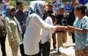 Bantuan-untuk-korban-gempa-Lombok.jpg