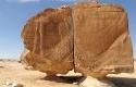 Batu-Al-Naslaa-di-Tayma-Oasis2.jpg