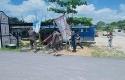 Bawaslu-Pelalawan.jpg