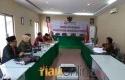 Bawaslu-Riau-panggil-saksi-ahli.jpg