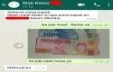 Bayar-SPP-lewat-WhatsApp.jpg
