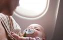 Bayi-di-pesawat.jpg