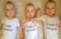 Bayi-kembar-tiga.jpg