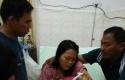 Bayi-meninggal-di-RSUD-Aceh-Singkil.jpg