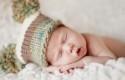 Bayi-tidur-tengkurap.jpg