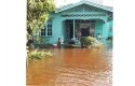 Beberapa-desa-di-Pelalawan-terdampak-banjir.jpg