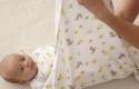 Bedong-Bayi.jpg