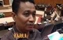 Bendahara-PKS-Riau-Markarius-Anwar.jpg