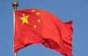 Bendera-China.jpg