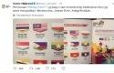 Bendera-Indonesia-Terbalik-di-SEA-Games.jpg