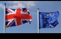 Bendera-Inggris-EU.jpg