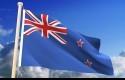 Bendera-Selandia-Baru.jpg