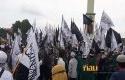 Bendera-Tauhid-berkibar-dalam-aksi-Bela-Islam.jpg
