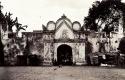 Benteng-Kraton-Yogyakarta.jpg