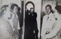 Benyamin-Sueb-bersama-Presiden-Soeharto.jpg