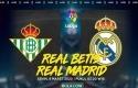 Betis-kontra-Madrid.jpg
