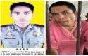 Bharaka-Zainal-Abidin-alias-Asep.jpg