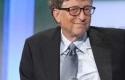 Bill-Gates.jpg