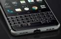 BlackBerry2.jpg