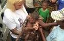 Bocah-Nigeria-2.jpg