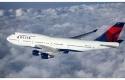 Boeing-747-milik-Delta-Air-Lines.jpg