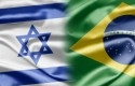 Brazil-Israel.jpg