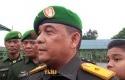Brigjen-TNI-Edy-Afrizal-Natar-Nasution.jpg
