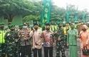 Brigjen-TNI-M-Syeh-Ismet2.jpg