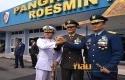 Brigjen-TNI-Sony-Aprianto.jpg