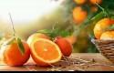 Buah-jeruk.jpg