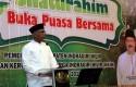 Bukber-Pemkab-Inhil-di-Jakarta.jpg