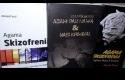 Buku-Karangan-Ahmad-Fauzi.jpg