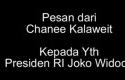 Bule-Ini-Marah-dan-Kirim-Pesan-ke-Jokowi.jpg