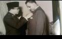 Bung-Karno-bersama-Mantan-Presiden-Mesir.jpg
