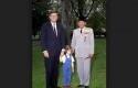 Bung-Karno-dan-John-F-Kennedy.jpg