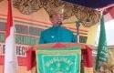 Bupati-Inhil-Larang-PNS-Berpolitik-Praktis.jpg