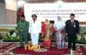 Bupati-Kampar-Foto-Bersama-Gubernur-Riau.jpg