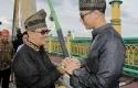 Bupati-Siak-dan-Agus-Harimurti-Yudhoyono.jpg