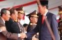 Bupati-Syamsuar-Salaman-dengan-Presiden-Jokowi.jpg