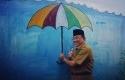 Bupati-Wardan-di-Kampoeng-Selfie.jpg