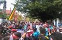 Buruh-Riau-Bersatu-BRB.jpg