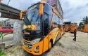 Bus-PT-Fajar-Riau-Wisata2.jpg