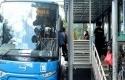 Bus-Trans-metro-Pekanbaru2.jpg